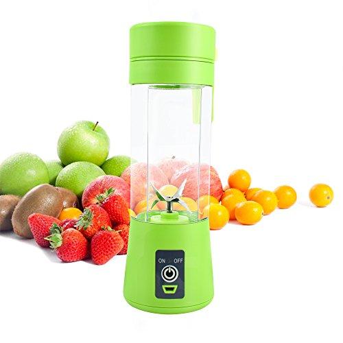 veggie mix blender - 1
