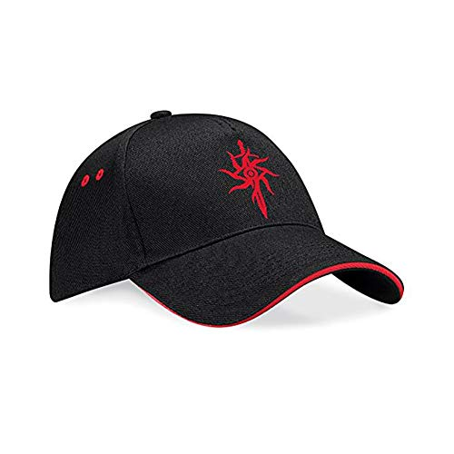 Dragon Age Inquisition Baseball Cap (Electronic Games) ()