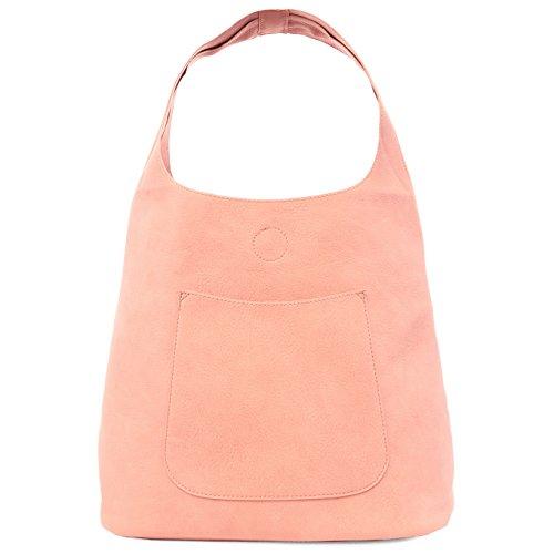 Susan Rosewater Joy Handbag Hobo Molly Slouchy XrrqdZ