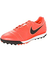 "<span class=""a-offscreen"">[Sponsored]</span>Men's Ctr360 Libretto Iii Tf"