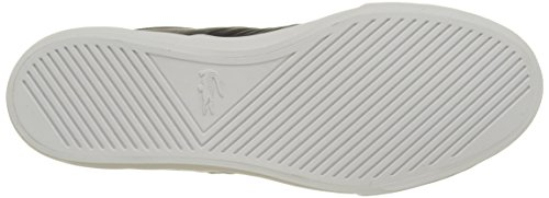 Lacoste Fairlead 117 1 Cam Nvy, Bassi Uomo Blu (Nvy)