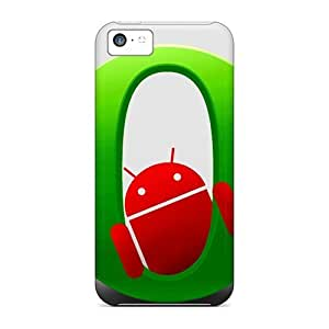 Opera Android For Iphone - 5/5s PC cell phone New Fashion Cases case yueya's case