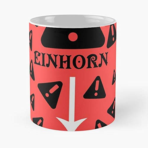 Unicorn Gift Idea Man Party Oktoberfest Celebrate Undefined
