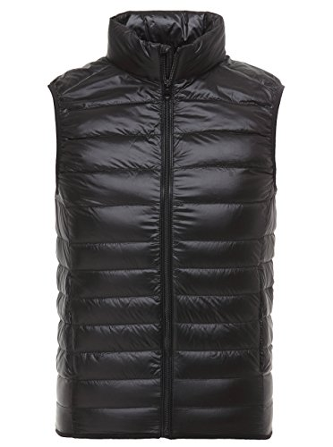 vest insulated - 6