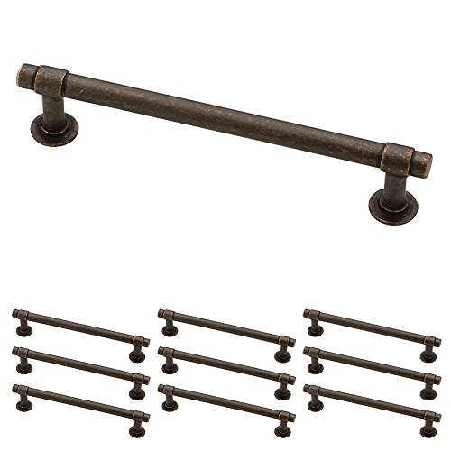 Rustic Kitchen Cabinet Hardware: Compare Price: Kitchen Cabinet Hardware Rustic