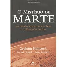 O Misterio De Marte