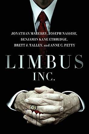 Limbus, Inc.