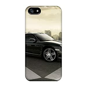Extreme Impact Protector WXL16149ywid Cases Covers For Iphone 5/5s