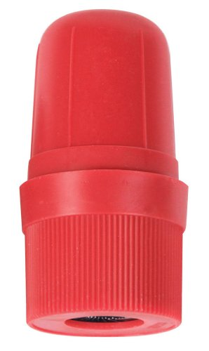 fjc-46141-plastic-battery-terminal-cleaner-with-brush