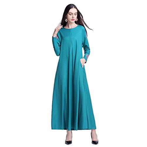Adeshop Vestido musulm Adeshop Adeshop Vestido musulm Vestido Vestido musulm Adeshop Adeshop musulm w6UqzFF8
