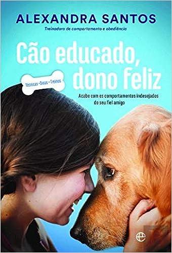 Cão Como Nós (Portuguese Edition)