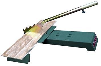 D Cut Uc 160 Laminate Flooring Cutter