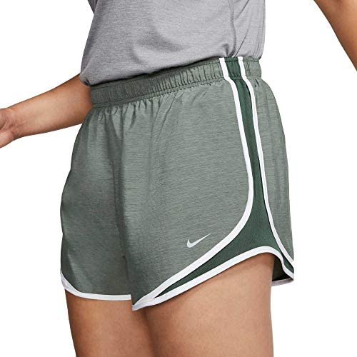 レディース カジュアルパンツ Nike Women's Plus Size Fashion Tempo Sho [並行輸入品]