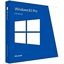 Мíсrоsоft Win 8.1 Pro - Full Version 64bit