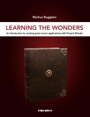 Download Learning The Wonders Pdf
