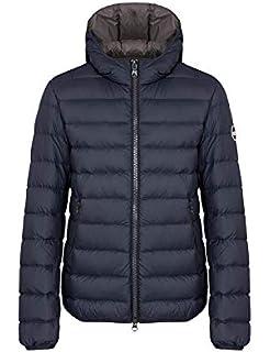 COLMAR ORIGINALS 1250R (nd): Amazon.co.uk: Clothing
