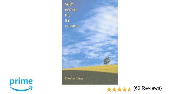 Literature review Of Suicide, Premium Essay Help
