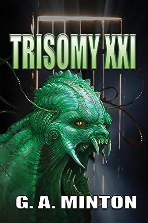 TRISOMY XXI