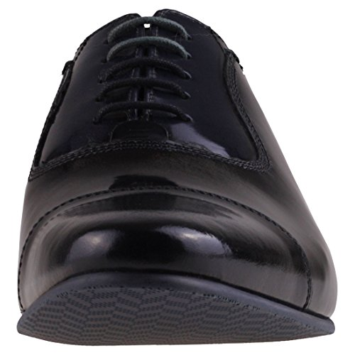 Hommes Ted Chaussures Baker Ted Karneyh Baker gI5Uq0