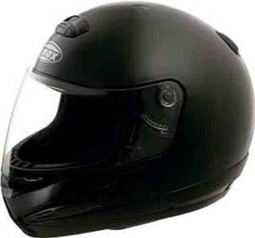 Gmax G138029 Full Face Helmet