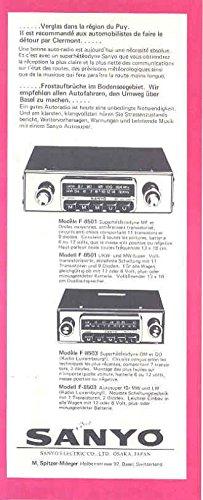 1968-sanyo-automobile-radio-ad