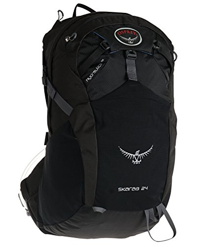 Osprey Packs Skarab Hydration Pack