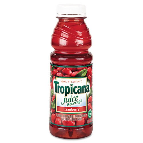 tropicana-juice-beverage-cranberry-152-oz-bottle-12-carton