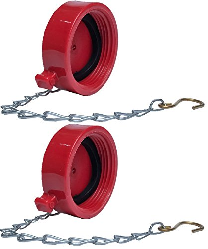 Red Cap Tools - 6