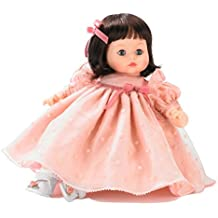 """Madame Alexander Mama's Pink Sweetheart Pussycat 14"""" Doll, Baby Alexander Collection"""