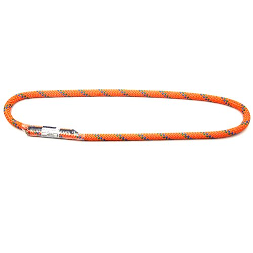 """GM CLIMBING 10mm (3/8"""") Prusik Loop Pre Sewn for Rope Access"""