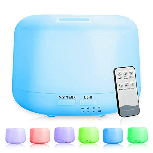 with-remote-control-aromatherapy-essential-oil-diffuser-ultrasonic-cool-mist-aroma-humidifier-with-7