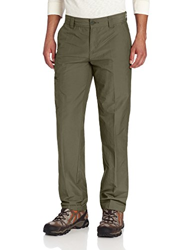 Columbia Mens Twisted Cliff Pant