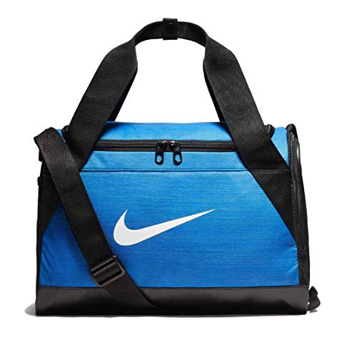 Nike Brasilia 7 X-Small Duffel Bag Light Pho 0d63d8910e20f