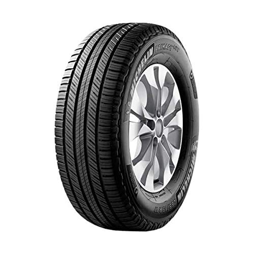 Pneu Michelin Primacy 65R17 102H