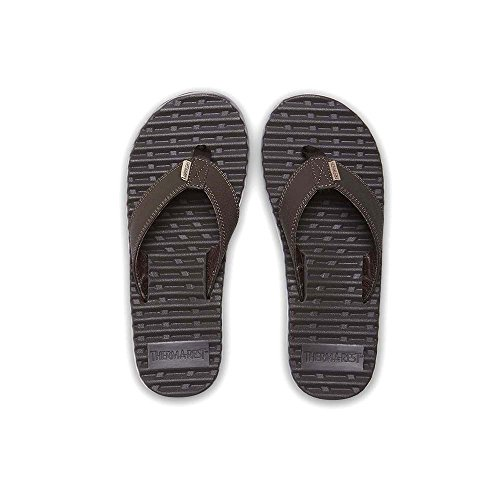 Bundle Sandals Freewaters Basecamp Sunscreen Freewaters amp; Mens Travel Brown Mens x8PIpnqx
