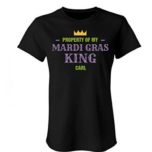 property-of-my-mardi-gras-king-carl-junior-fit-bella-favorite-t-shirt