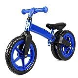Nicemeet Children's Walker, Baby Toy Stroller Child Scooter (3 Colors)
