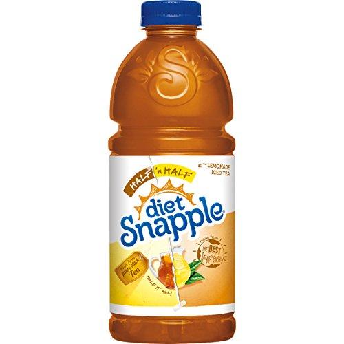 diet-snapple-half-n-half-32-fl-oz-bottle