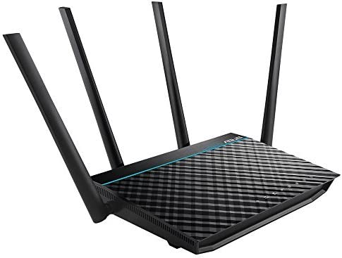 Best Asus Router Of 2021 – Our 7 Picks! 1
