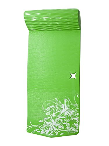 Float Glove (Aquatic Ultra Luxury Pool Float - Lime)