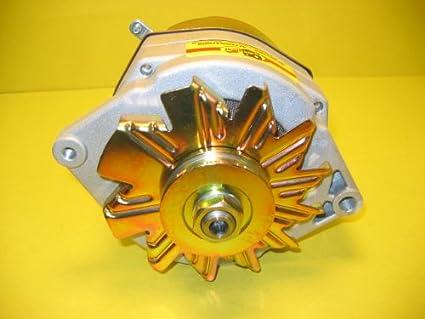 db electrical ho-adr0334-140amp-10si-marine new alternator for 140+