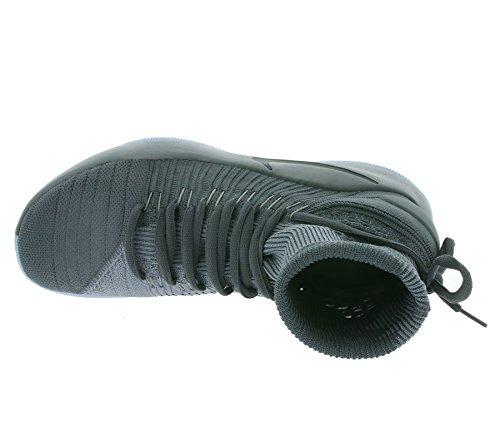 Basket Platinum cool Grigio Mtlc dark 002 Nike Grey Uomo Grey 843390 Scarpe Da wIWPaRq
