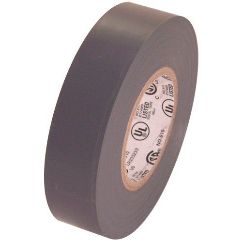Electrical Tape CSA several colors