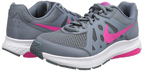 Dart Dv Grpht White Gris de Bl Running Chaussures 11 Pnk Femme Gry Fl Compétition NIKE 7a1xdq7