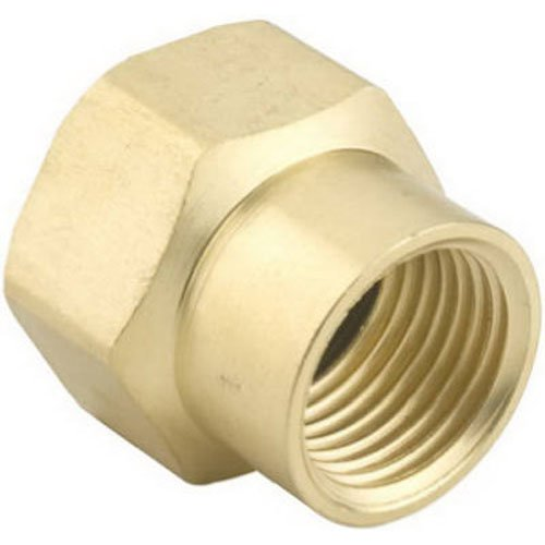 Double Female Hose Connector Bosch Hose Repair and Parts 5FP