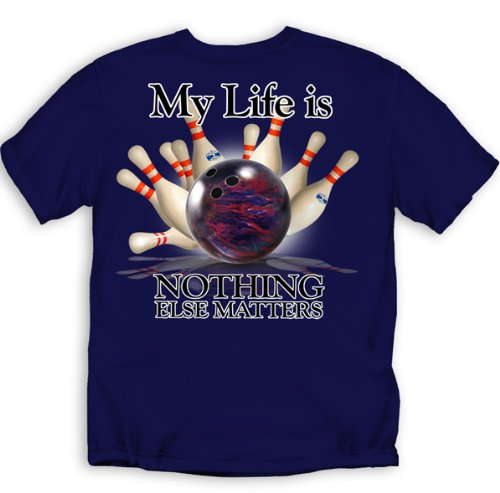 bowling team shirts wwwpixsharkcom images galleries