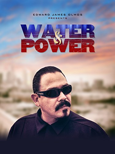 Water & Power -