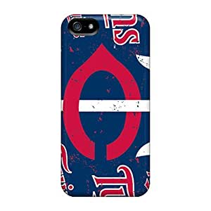 ACu1202AIyS Case Cover For Iphone 6/ Awesome Phone Case