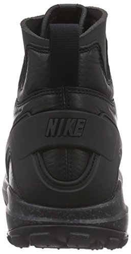 100% authentic 1d02c 02702 50%OFF nike koth ultra mid mens hi top trainers 749484 sneakers shoes