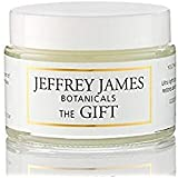 The Gift Jeffrey James Botanicals 2 oz Cream